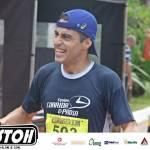AÉLITON LUIZ Profile Picture