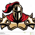 Cavaleiro Profile Picture