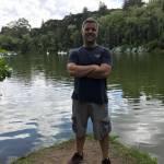 Carlos Monte Profile Picture