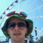 Vitor Marini Profile Picture