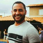 Fabiano Dos Santos Profile Picture