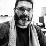 Daniel Mesquita Profile Picture