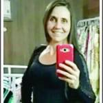 Vanilda Ferrari Silva Profile Picture