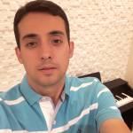 Cristiano Motta Silva Profile Picture