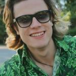 Murilo kioroglo Profile Picture