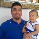 Walerson Silva Profile Picture