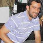 Arthur Viégas Profile Picture