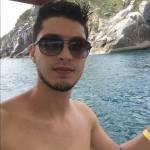 Gustavo Tadeu Profile Picture