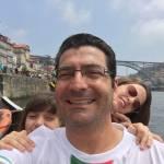 Leonardo Figueiredo Profile Picture