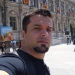 Fabio Paulo Profile Picture