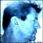 Marco Siebeneichler Profile Picture