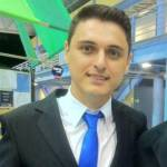 DIEGO RODRIGUES Profile Picture