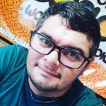 Felipe Sousa Profile Picture