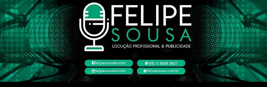 Felipe Sousa Cover Image