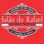 Rafael Sabino Profile Picture