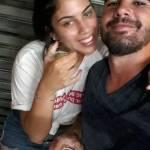 Rafael Mendes Profile Picture