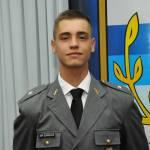 Felipe Dornelles Brasil Profile Picture