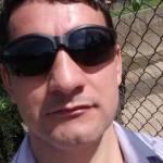 valter santos Profile Picture