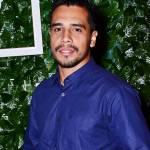 Micael Profile Picture