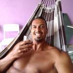 Sandro Ferreira da Silva Silva Profile Picture
