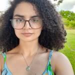 Rose Lima Profile Picture